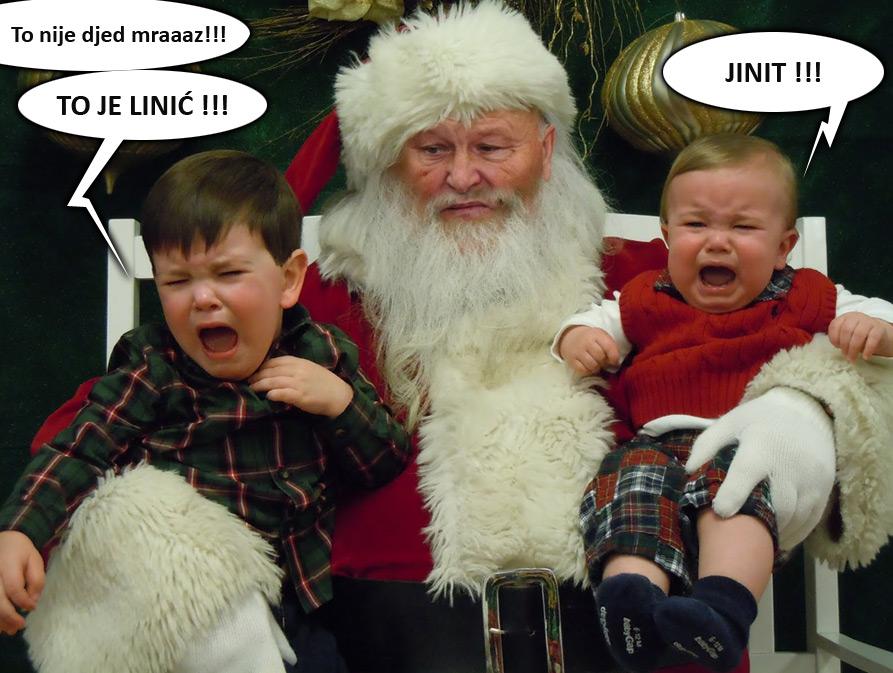 linicbozicnjak
