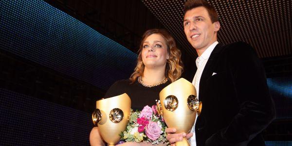 SN nagrade Perkovic Mandzukic pixsell borna filic