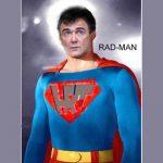 radman s
