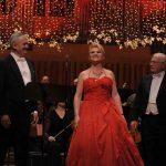 Filharmonijski bal 22