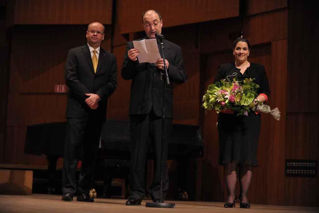 Filharmonijski bal 34
