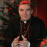 kardinal bozanic
