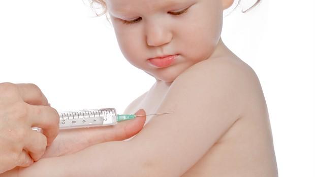 cjepivo 2