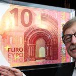 novi euro