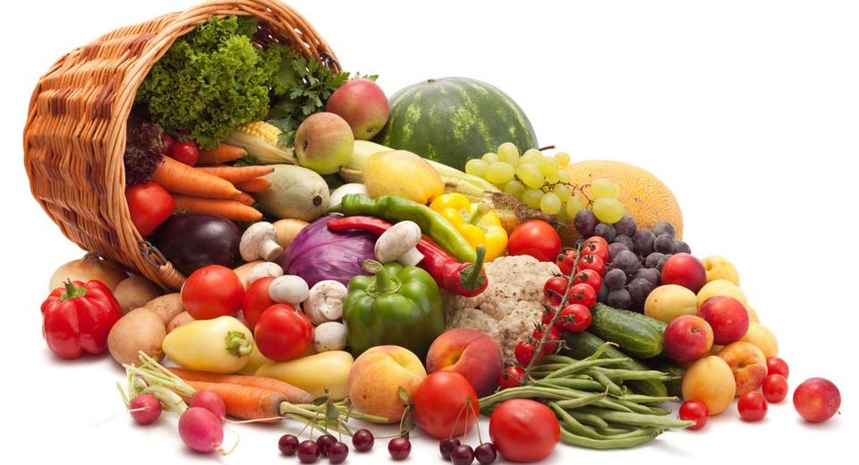 U Nizozemskoj najzdravija hrana, Hrvatska na 30. mjestu?