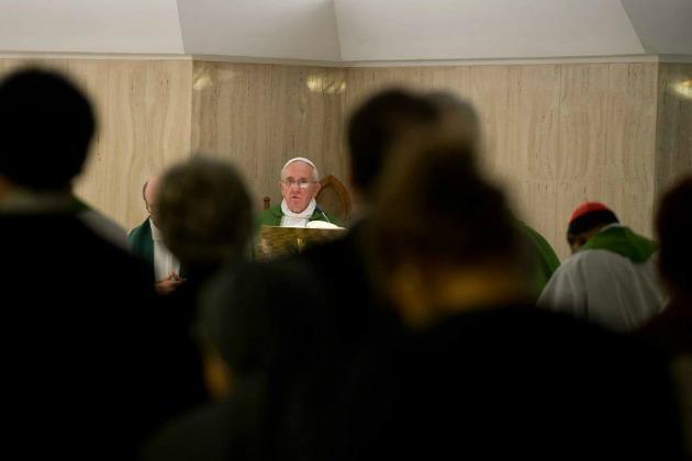 Papa-Franjo 1