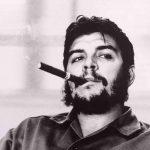 09 Burri ErnestoCheGuevara Kuba 1963
