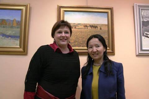 Jasna-Petek-Viktorija-Rabzajeva