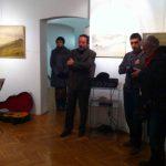 bozena zaluski haramija muzej vinkovic 5