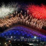 olympic game sochi opening
