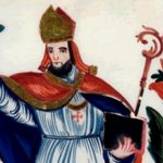 Sveti-Valentin-nebeski-zastitnik-zaljubljenih