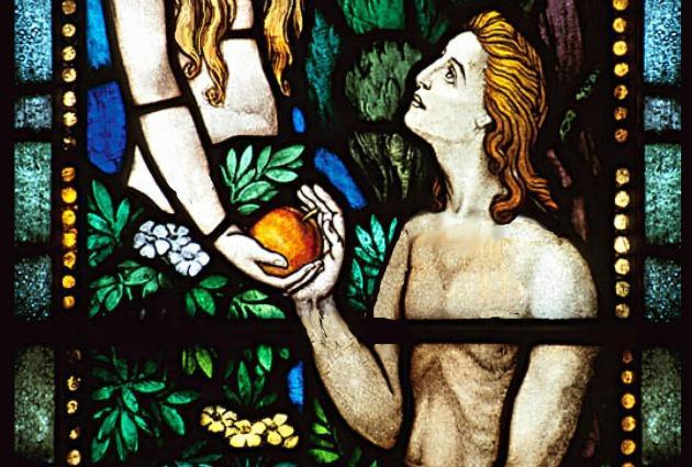 Kako-je-Adamov-grijeh-postao-grijehom-covjecanstva