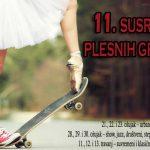 11-susreti-treps