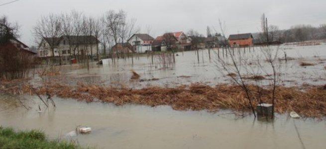 cicka poljana poplava