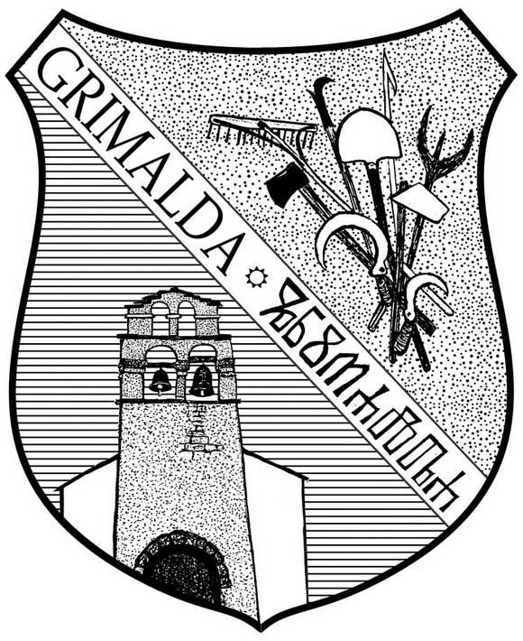 Poziv na osmi foto-natječaj Grimalda 2014.