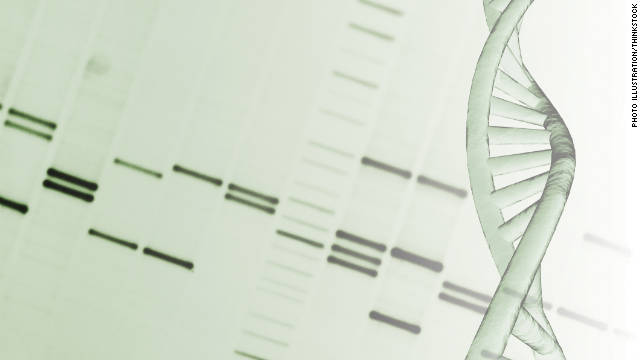 dna-helix-genetic-mapping-story-top