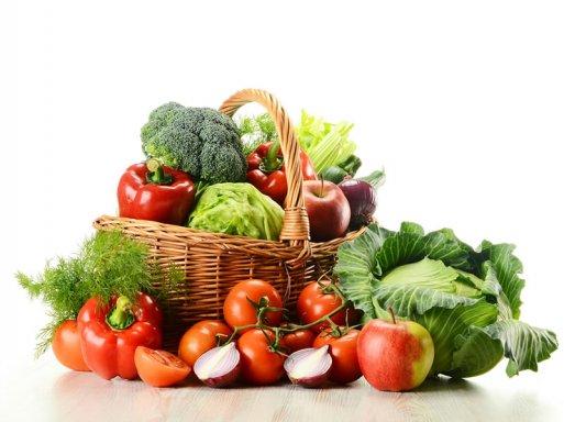 Najzdravije namirnice svijeta