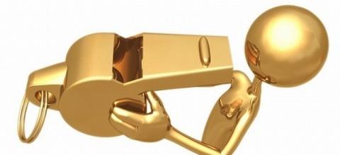 zlatni-zvizdac