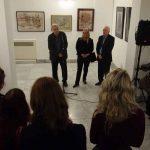iris dvornik retrospektiva muzej mimara 2014 1