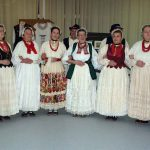 moslavacki strk minijature 2014 25