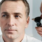 hearing-loss-getty