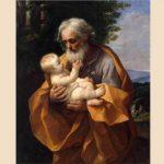 st-joseph-with-the-infant-jesus