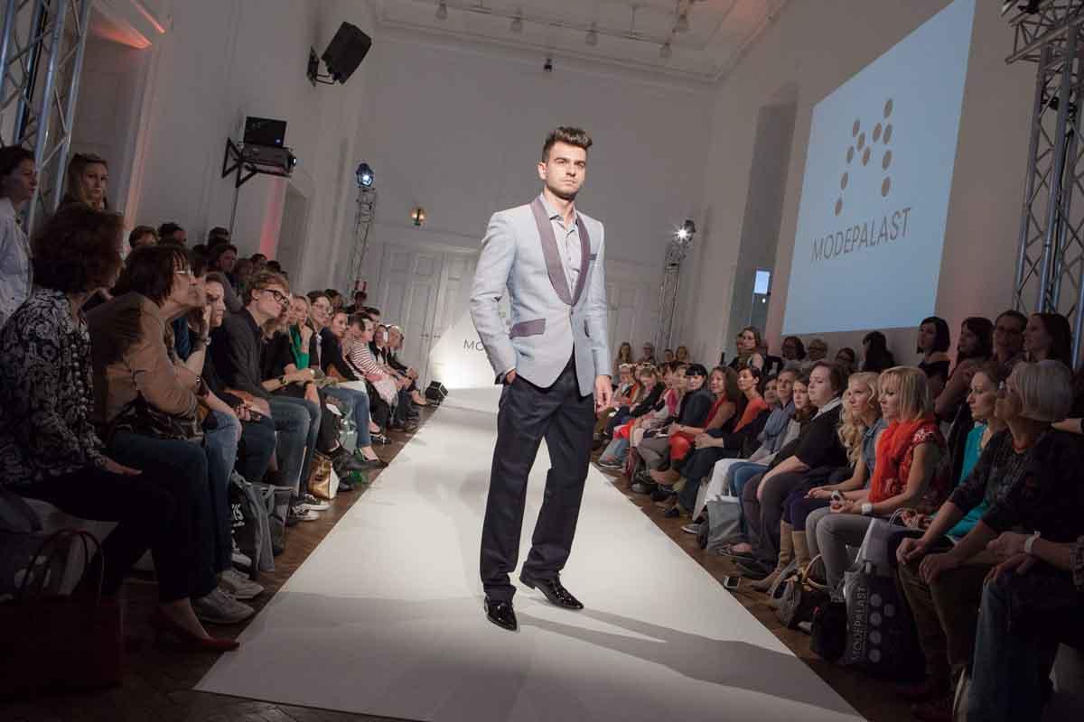 MODEPALAST Wien2013 FashionShows credit Robert Fritz 3