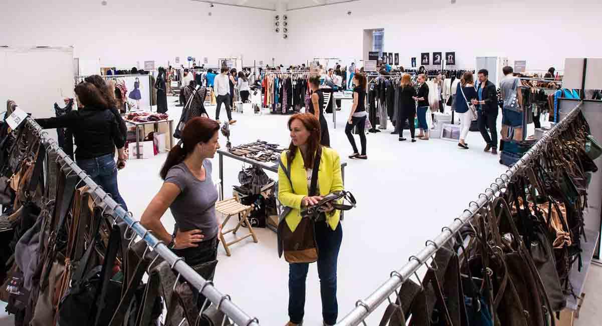 MODEPALAST Wien2013 FashionShows credit Robert Fritz 4