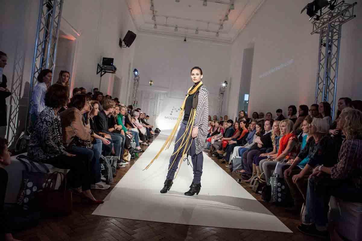 MODEPALAST Wien2013 FashionShows credit Robert Fritz 6