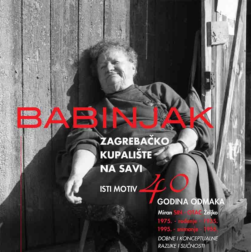 Babinjak poster WEB