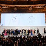 LOréal Sorbonne Femmes et la science