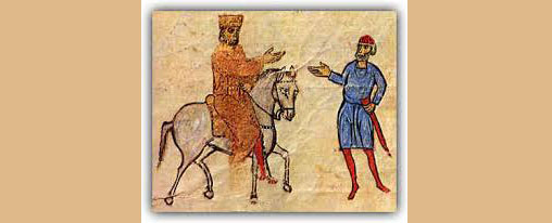 1. Kneza Zdeslava ubio pobunjeni župan Branimir