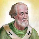 Papa Ivan VIII