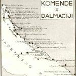 3. Benediktinske komende u Dalmaciji