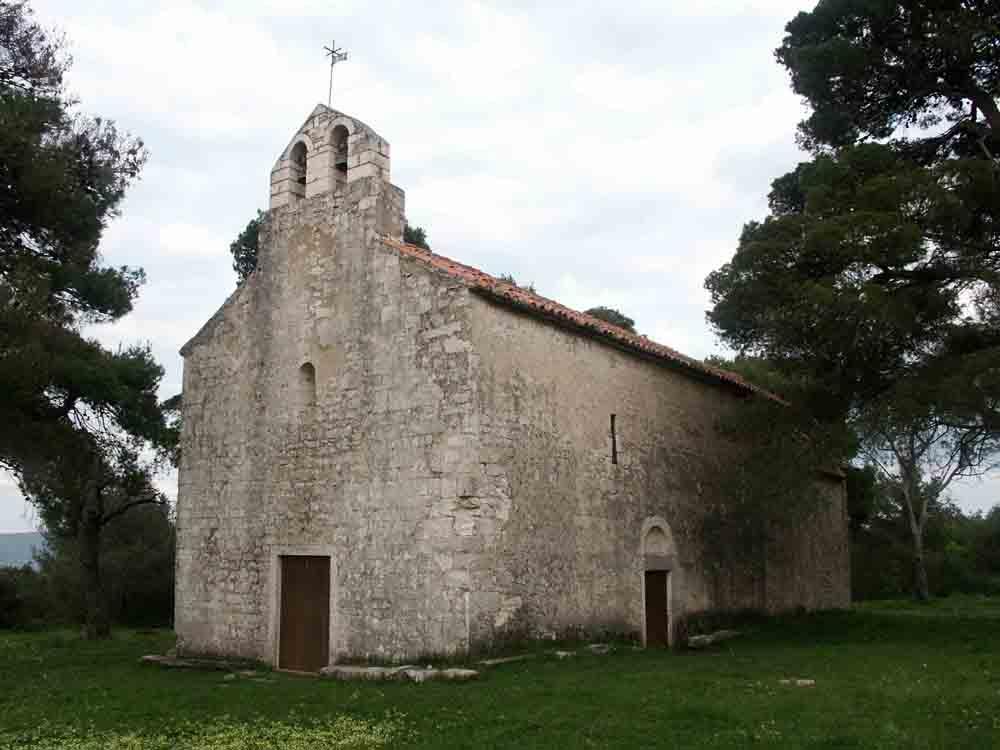 7. Crkva sv. Rpoka na Rogovu Sv. Filip i Jakov