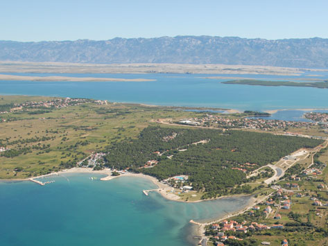 """Već u 7. stoljeću Hrvati s """"puno lađa"""" na italskoj obali (18)"""