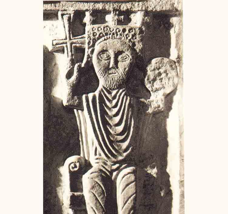 serijal kralj tomislav 1 xx