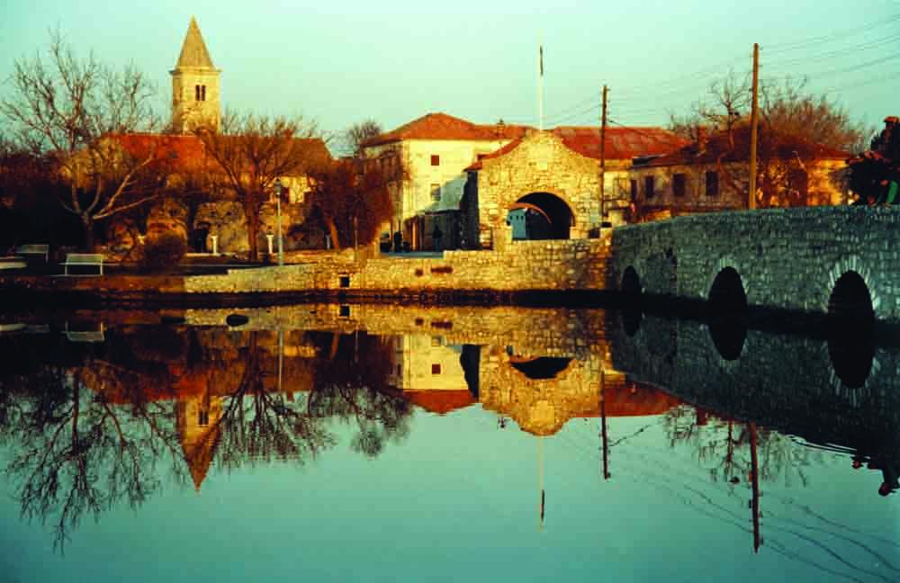 Prva briga hrvatskoga kralja bio je Zadar (28)