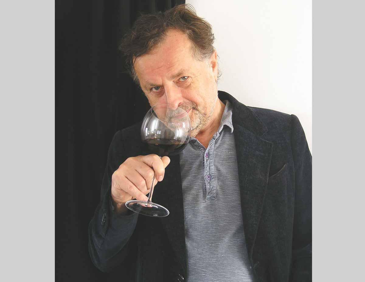 Rene Bakalovic