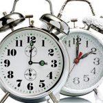 ljetno-racunanje-vremena