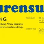 c Designforum 1