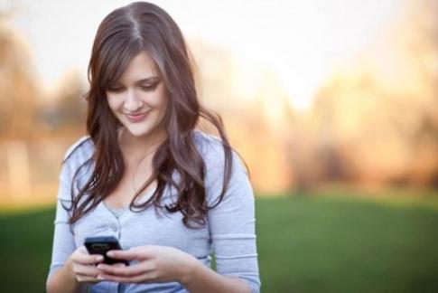 zena mobitel