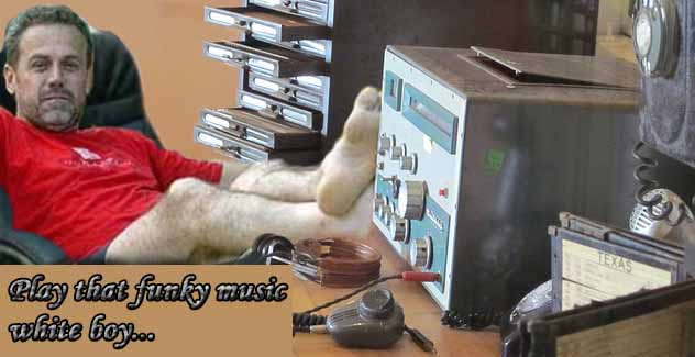 zet-radio-milan-bandich