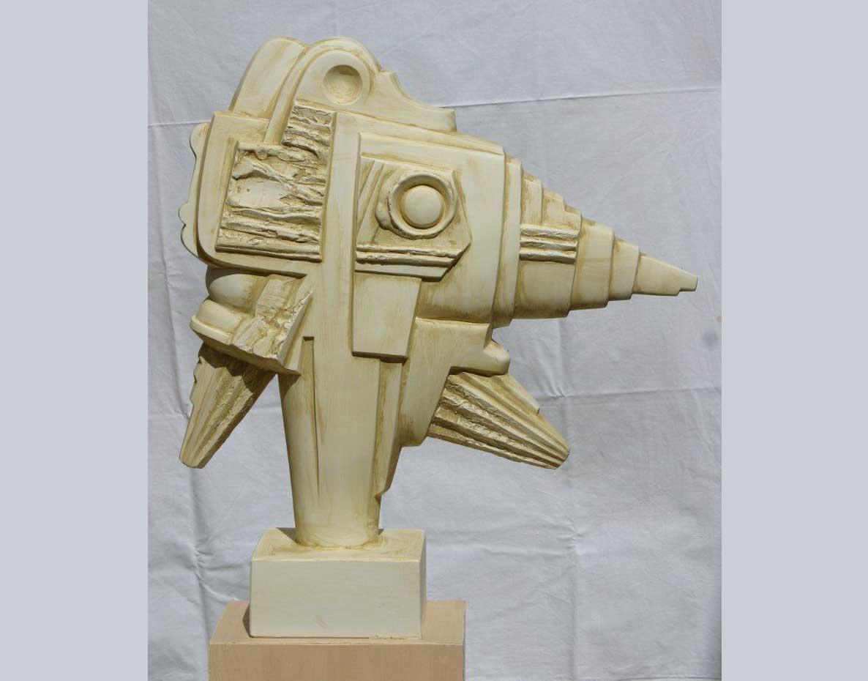 Natječaj: Bijenalna izložba sekcije za keramiku, staklo i porculan ULUPUH-a