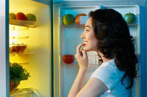 Namirnice koje nije dobro držati u hladnjaku
