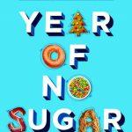 no sugar x