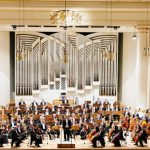 Krakow Philharmonic Orchestra