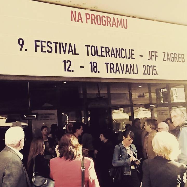 festival-otvorenje-3