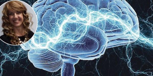 Neuroimage mozak