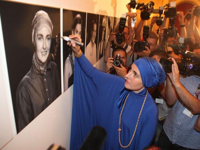 Aida Begic selectionee à Cannes 2014